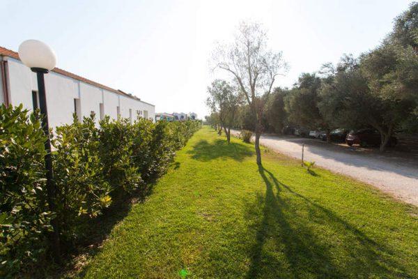 residence-blumare-village (9)