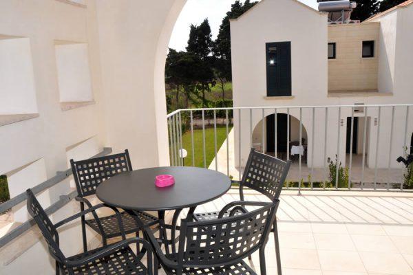 appartamenti_vacanze_bluvillage_belvedere