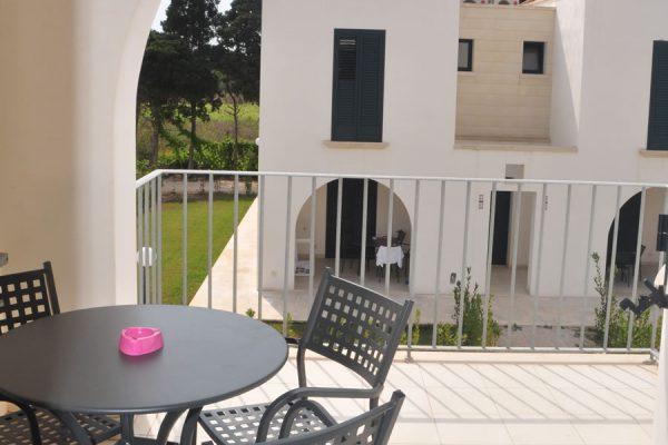 appartamenti_vacanze_bluvillage_belvedere_2