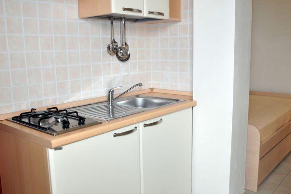 appartamenti_vacanze_bluvillage_belvedere_4