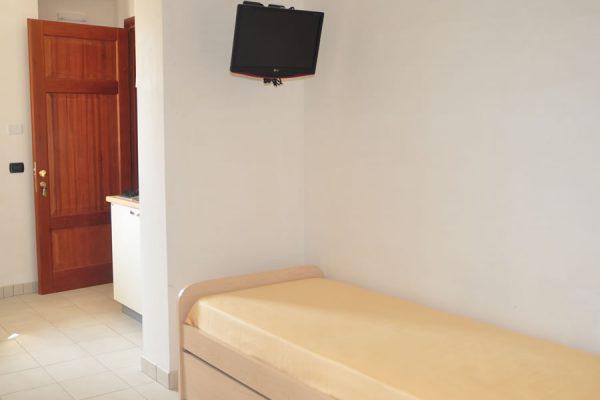 appartamenti_vacanze_bluvillage_belvedere_5