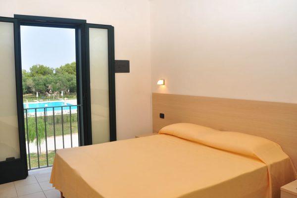 appartamenti_vacanze_bluvillage_belvedere_6