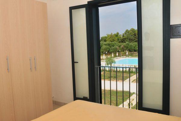 appartamenti_vacanze_bluvillage_belvedere_7