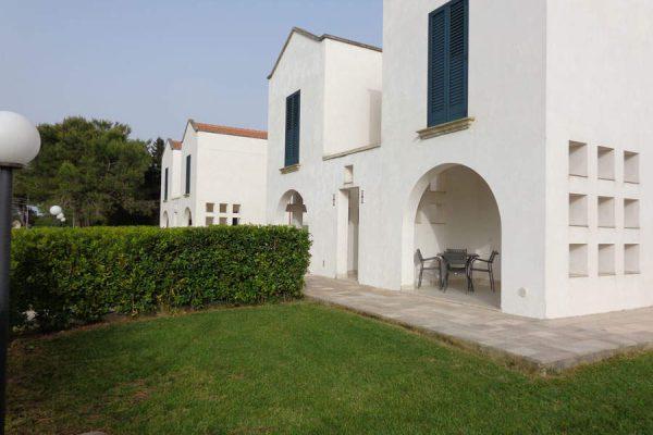 appartamenti_vacanze_salento