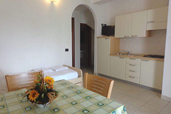 appartamenti_vacanze_salento_3