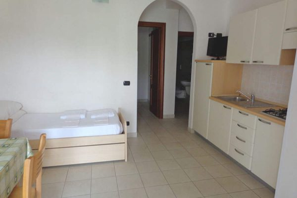 appartamenti_vacanze_salento_4