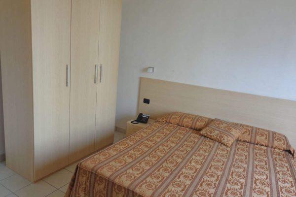 appartamenti_vacanze_salento_6