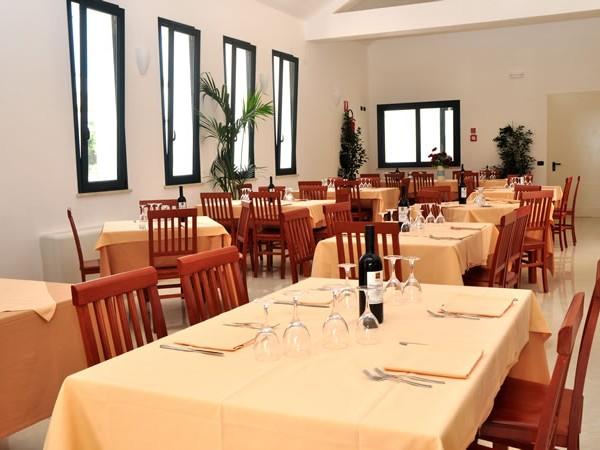 ristorante-blumare (1)
