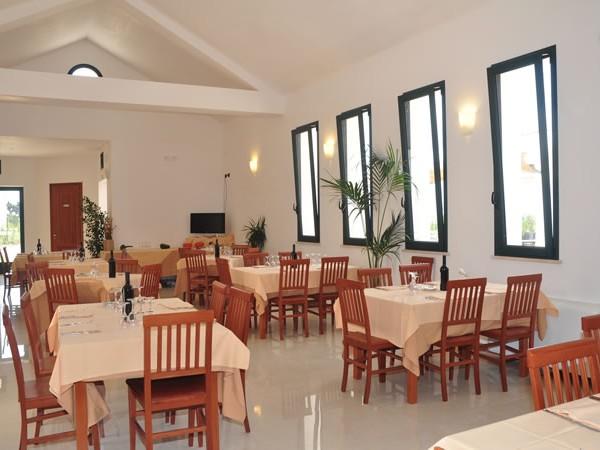 ristorante-blumare (2)