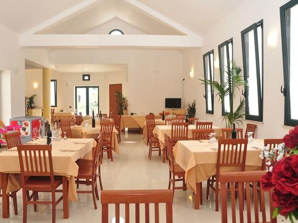 ristorante-blumare (3)