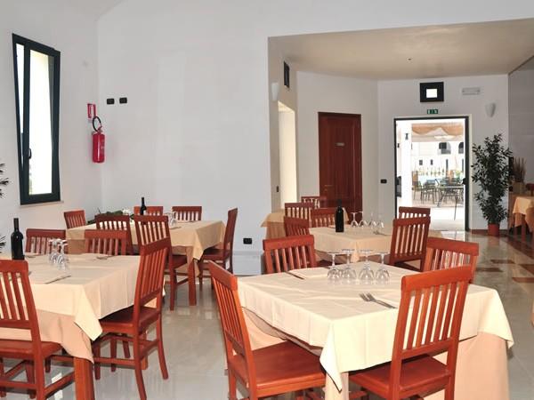 ristorante-blumare (4)