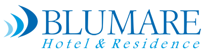 Blumare Hotel Residence